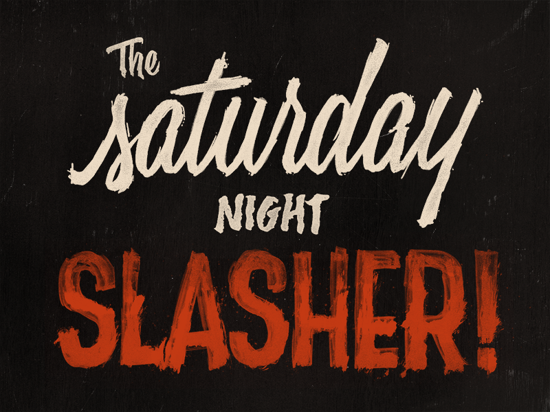 the_saturday_night_slasher_v2.png