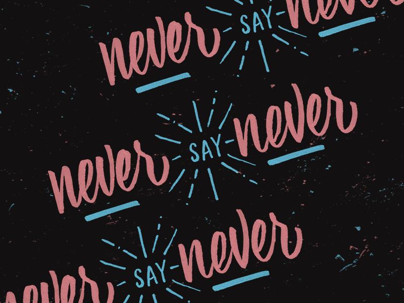 neversaynever.png