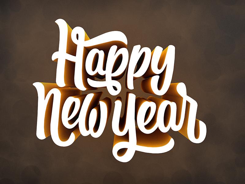 happy_new_year_drib.png