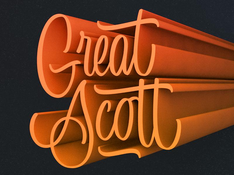 Great_Scott_Drib.png