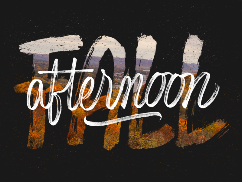 fall_Afternoon_Drib.png