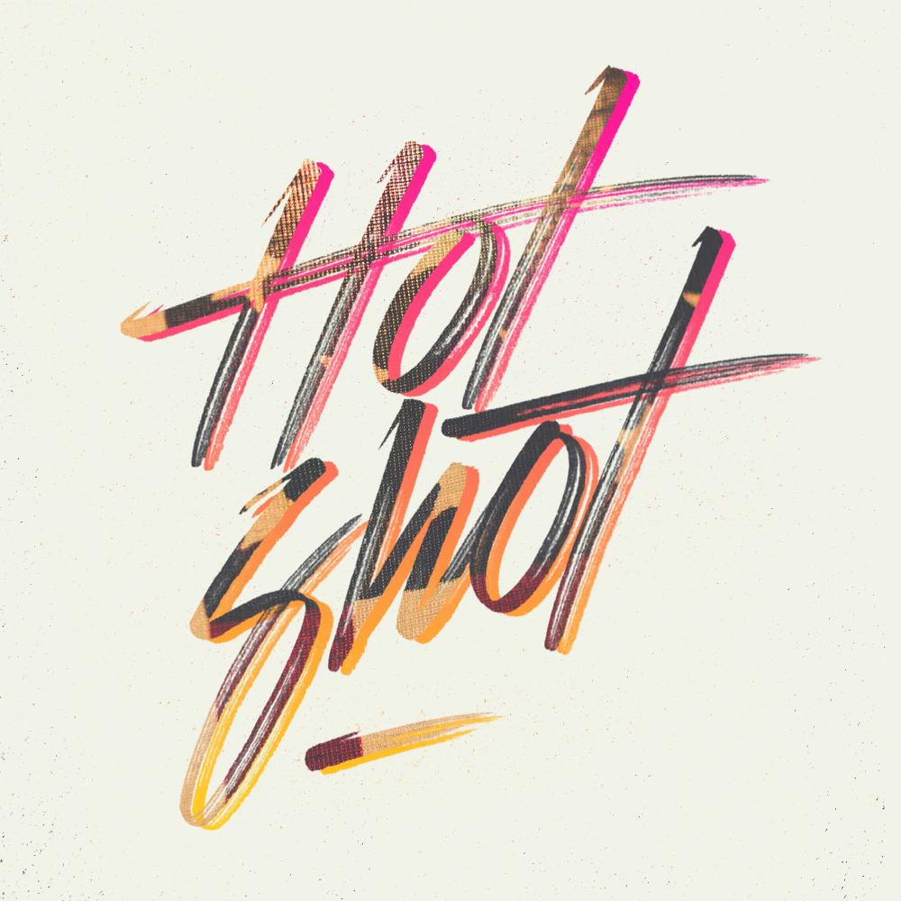 Hot_Shot.png
