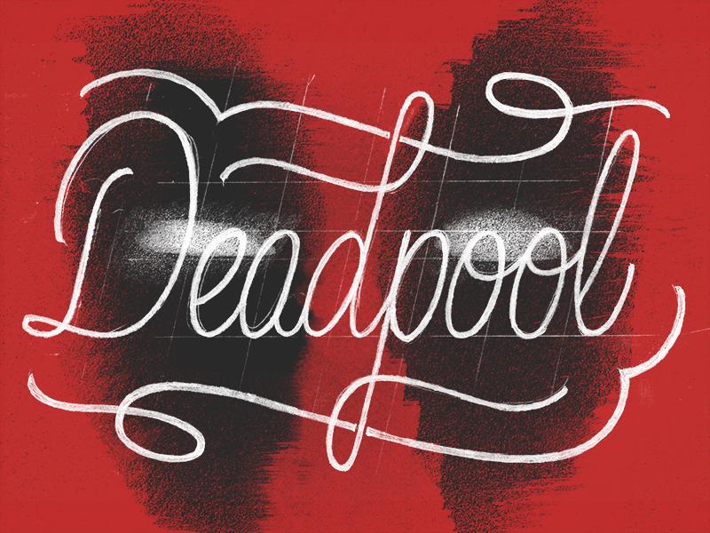deadpool_drib.png