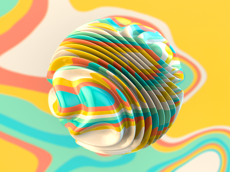 dribbble_1.png