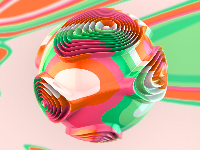 dribbble_3.png