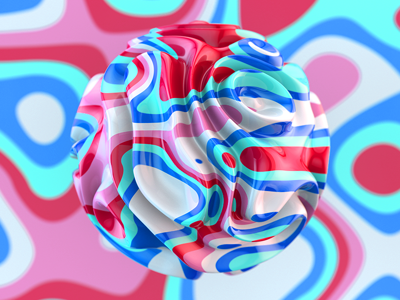 dribbble_2.png