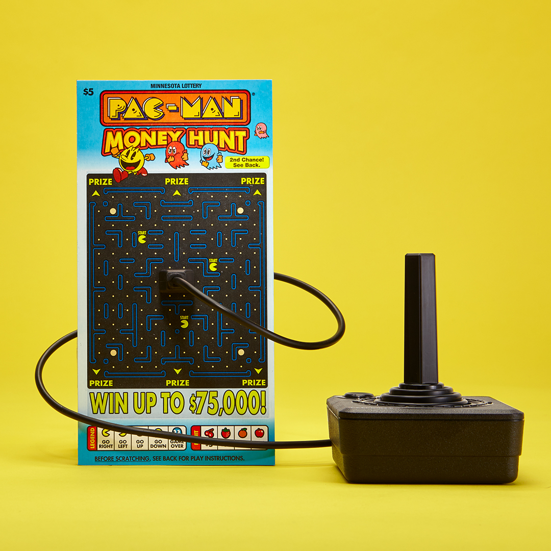 MN_Lotto_IG_PacMan.jpg