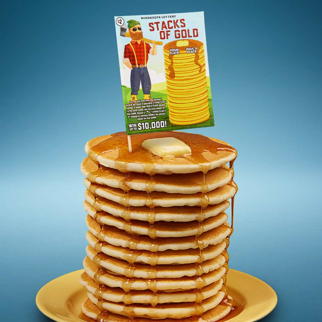 Stacks_Of_Gold_Pancakes.jpg