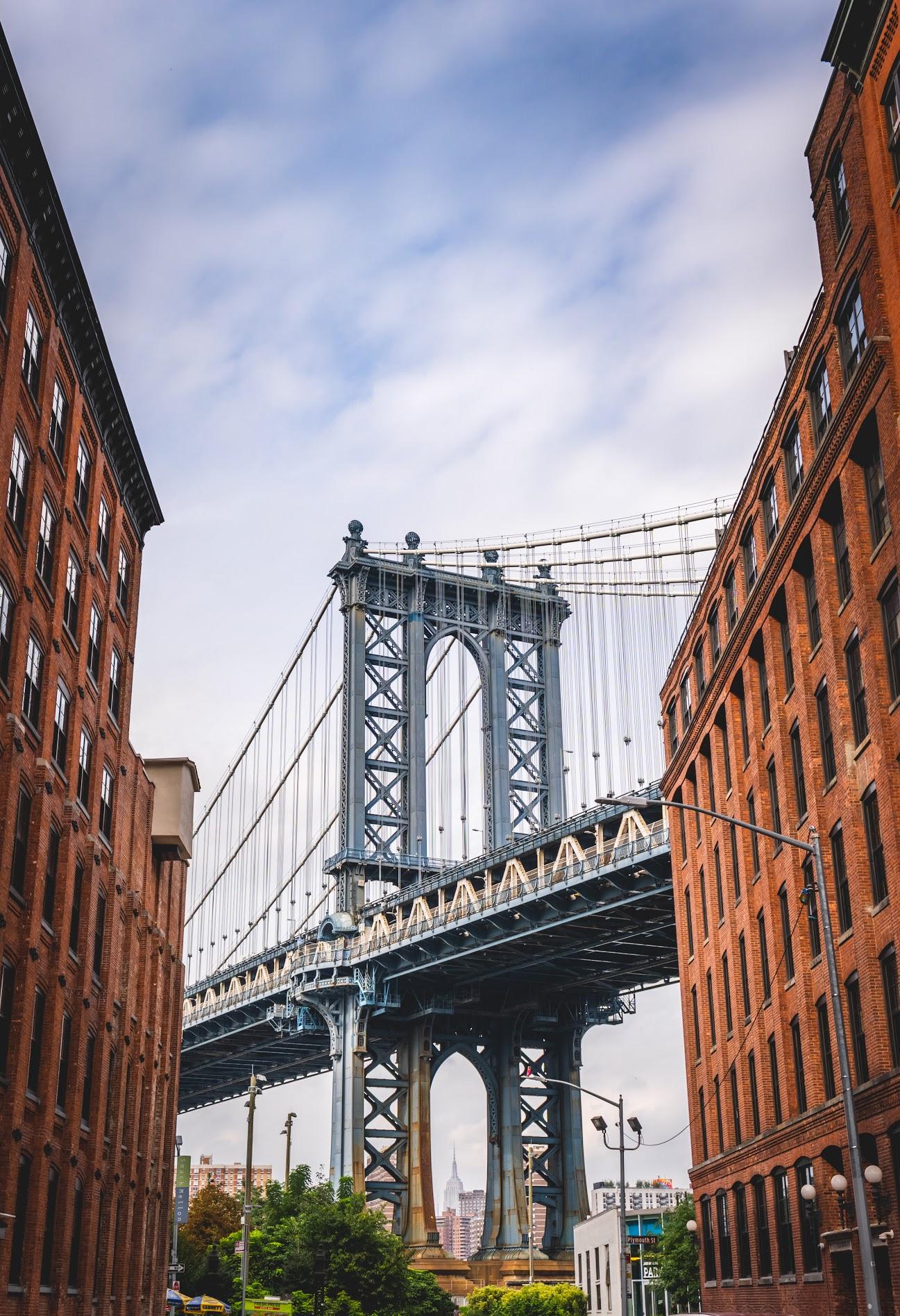 10032018_NYC-22.jpg