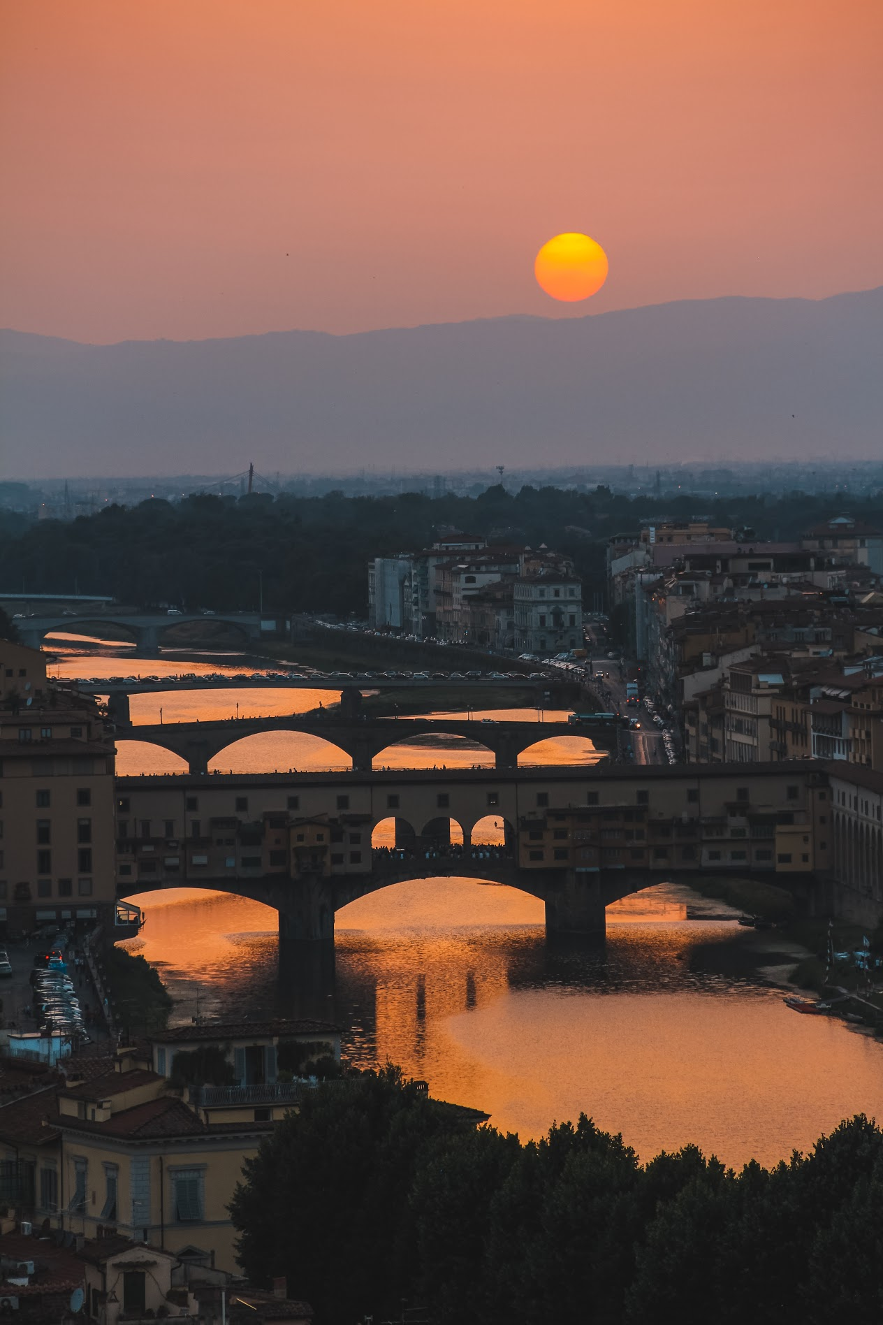 2012_Italy-245.jpg
