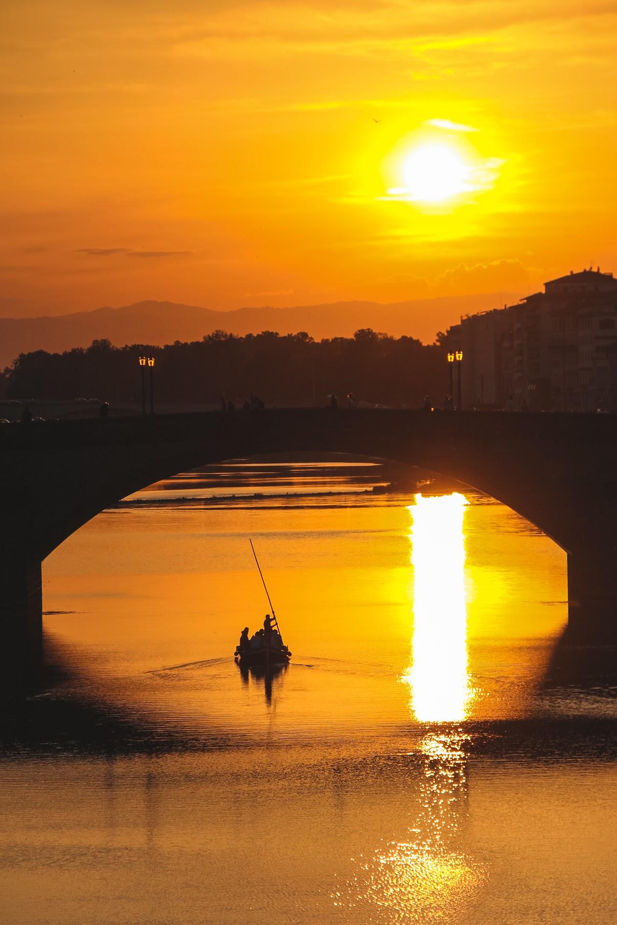 2012_Italy-172.jpg