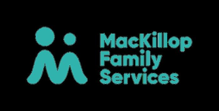 small - MacKillop_Master Logo_RGB- Transparent.png
