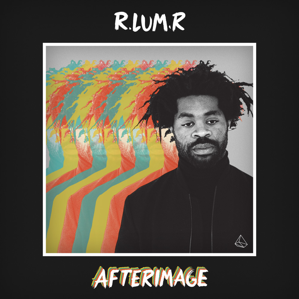 RLUMR---Afterimage-Layered.jpg