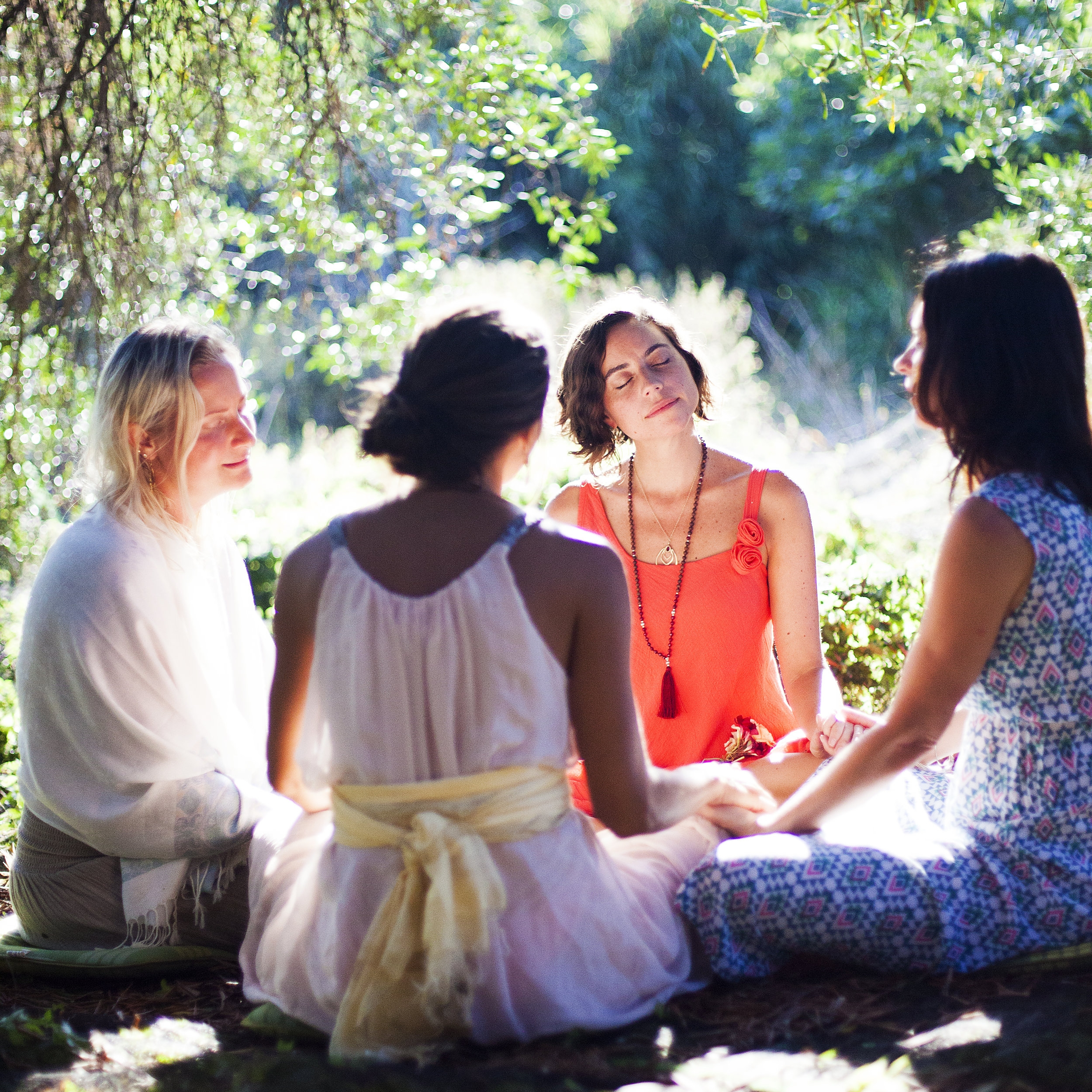 Goddess Workshops and Goddess Temples in Boulder for Women, From Karina maria Counseling.