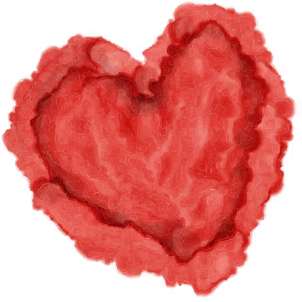 heart-732338_1280.jpg