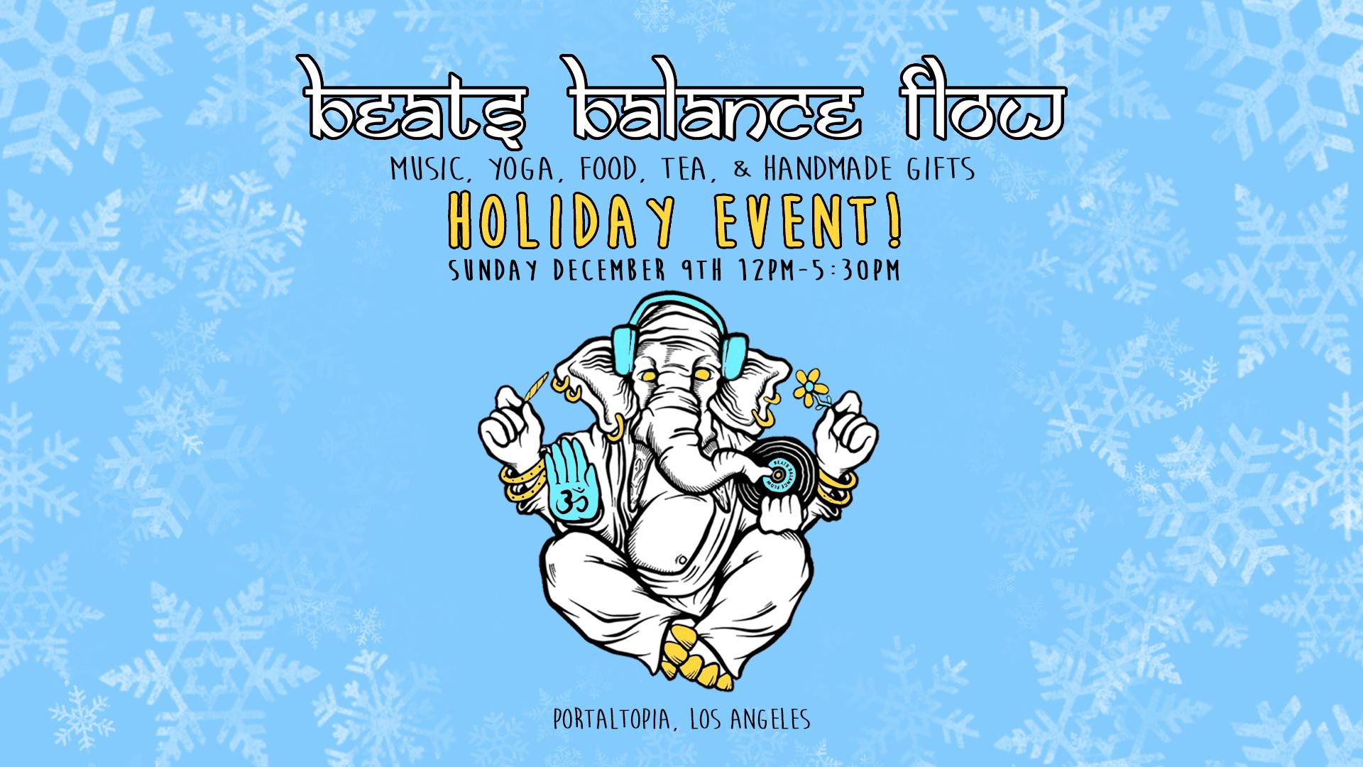 BBF Holiday FB.jpg