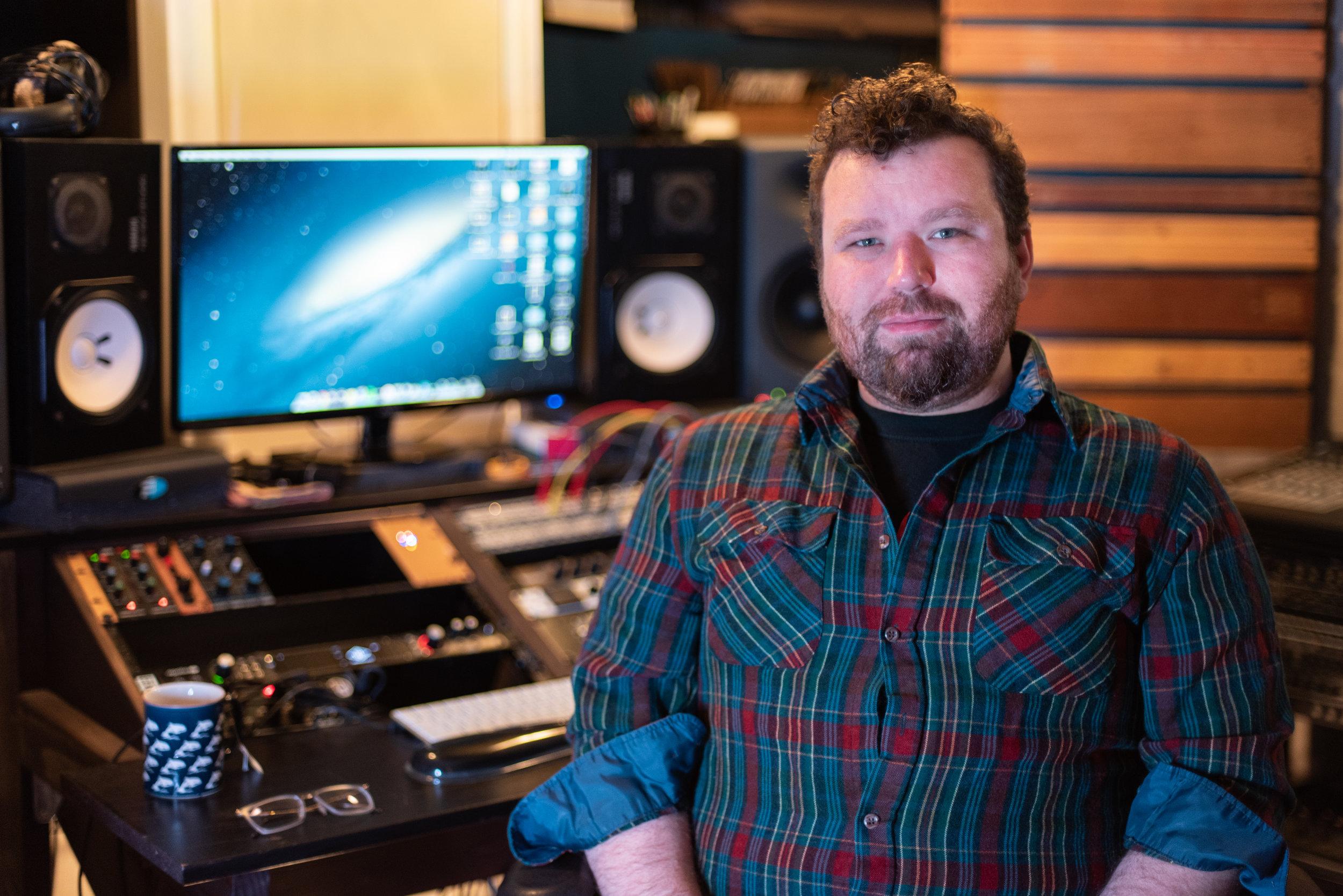 Matt Thomson ILR.jpg