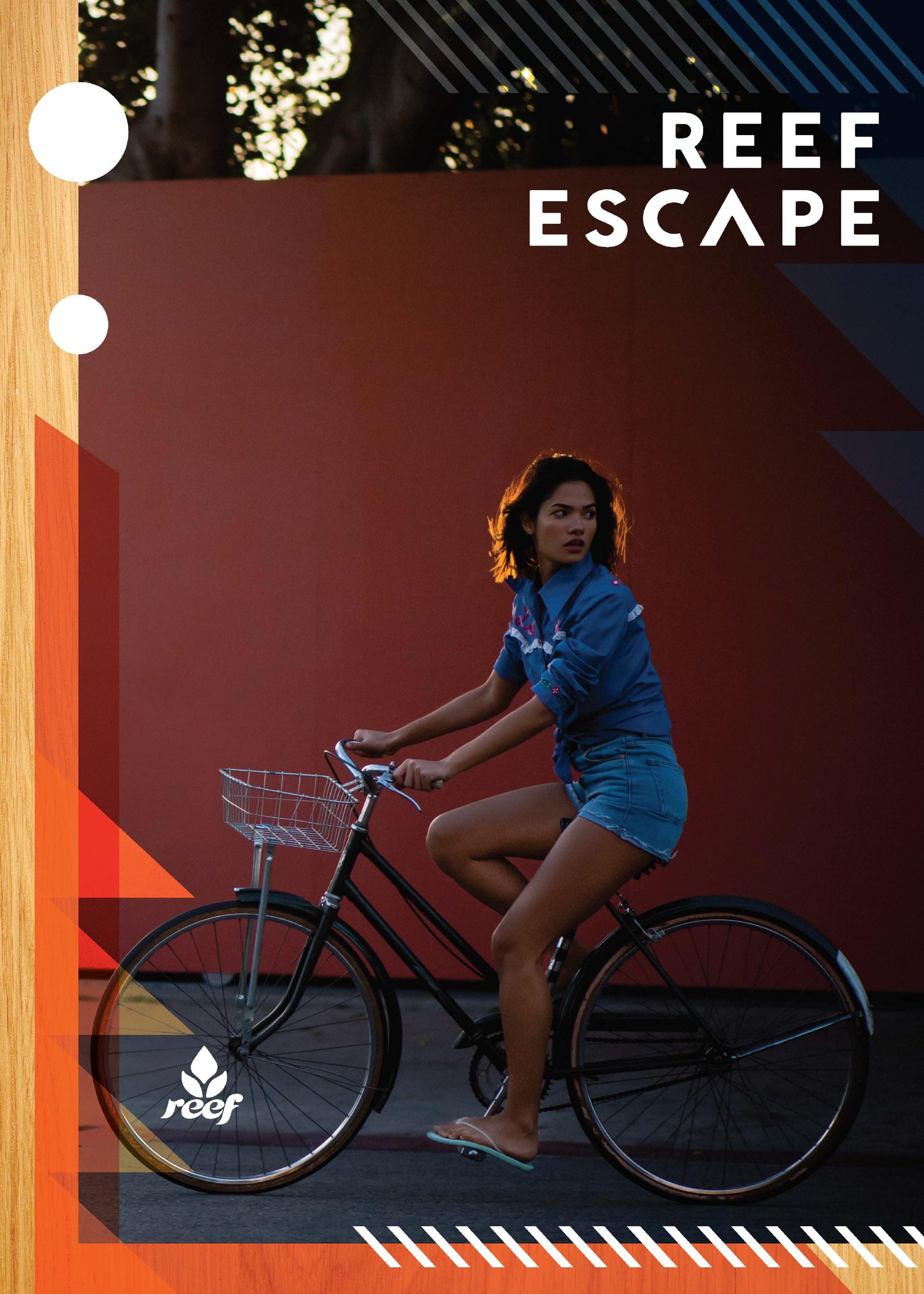 ESCAPE-1.jpg
