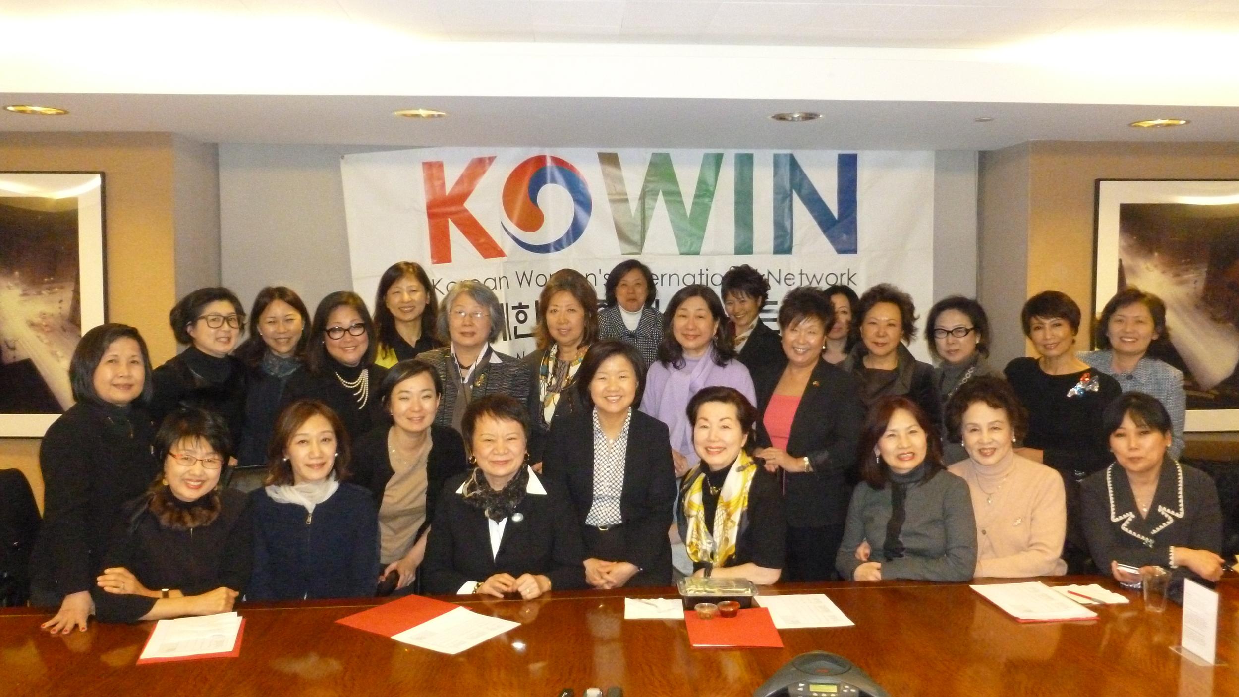 march 2014 members.JPG