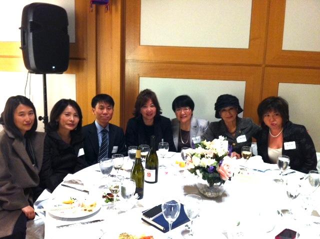 KOWIN_PIC_2-29-2012_group_5[1].jpg