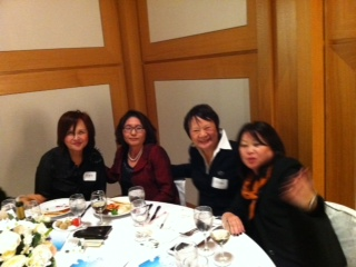 KOWIN_PIC_2-29-2012_non_group[1].jpg