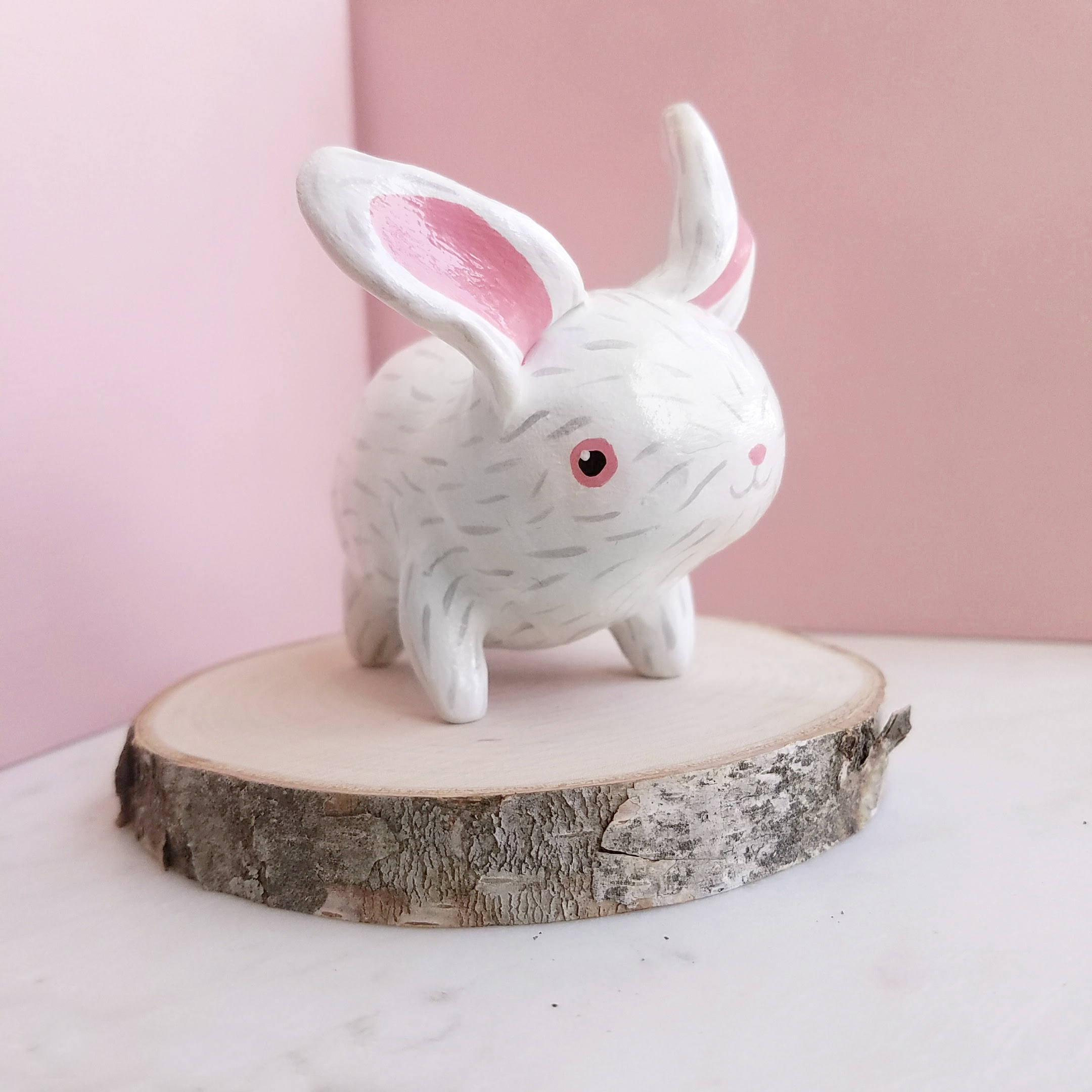 rabbitsculpture002.jpg