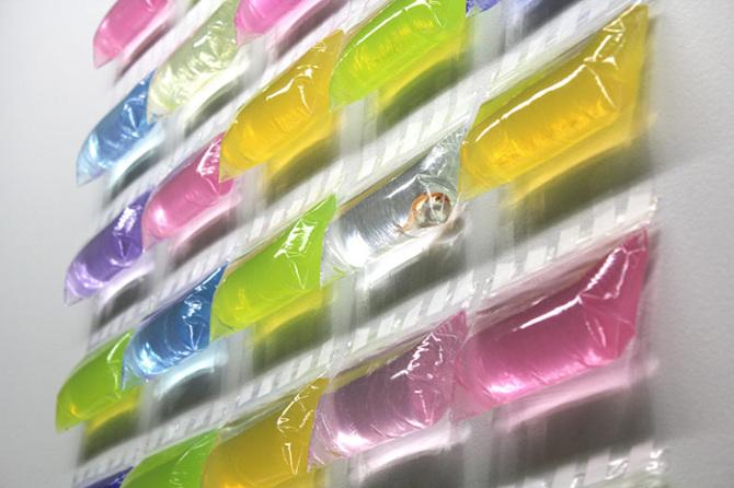 dyedwaterbag3.jpg