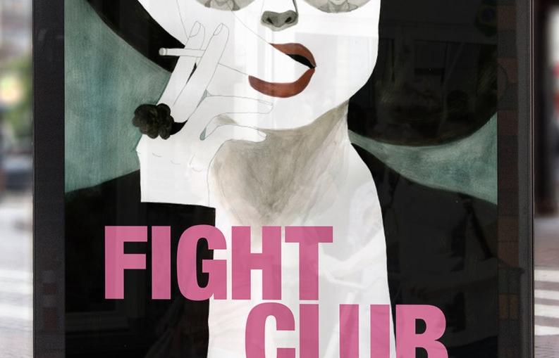 fightclub2.jpg
