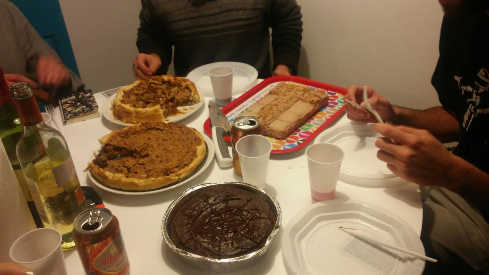 turkeyday  IMG-20151127-WA0004.jpg