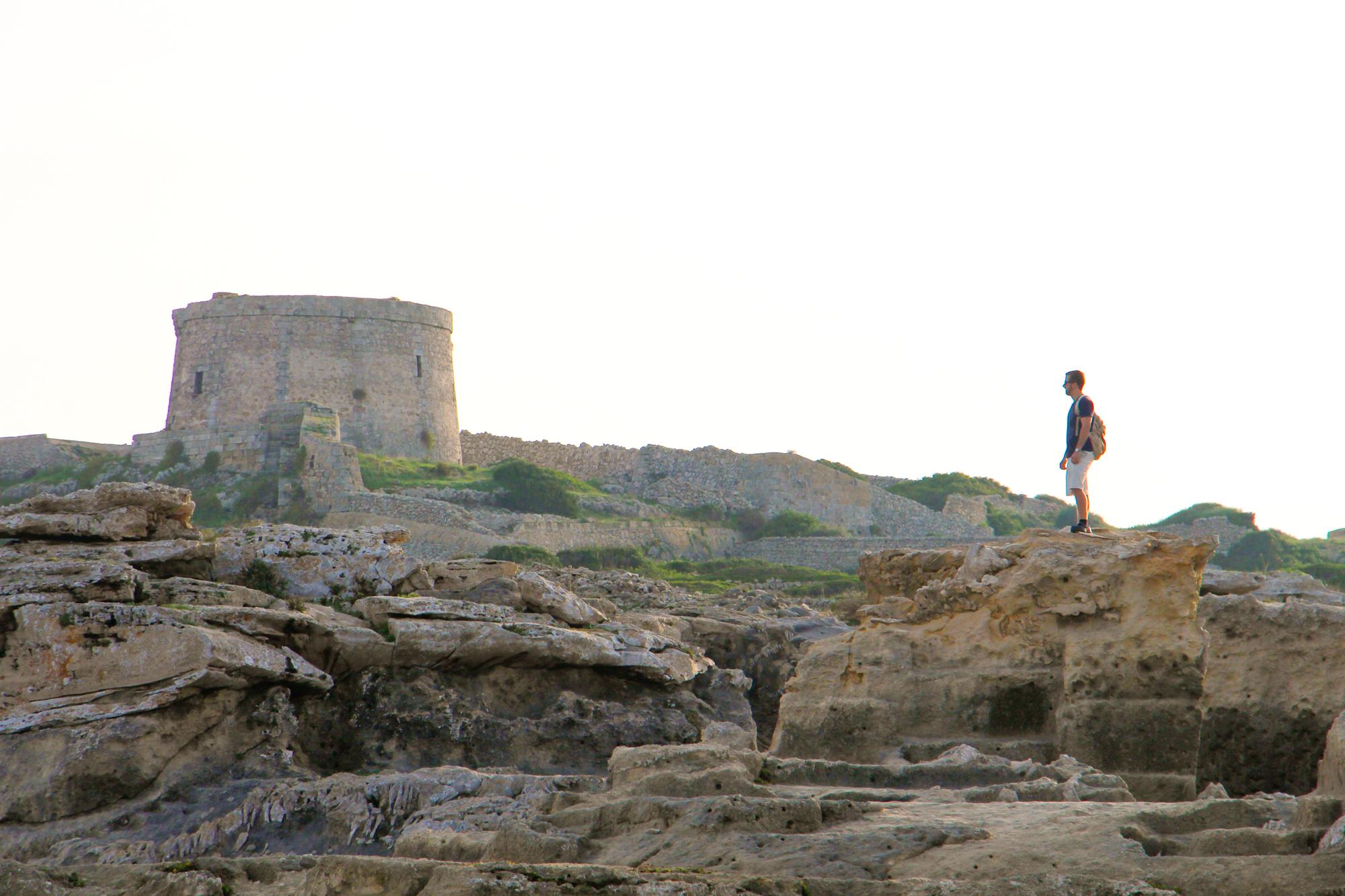 Menorca2015-7464.jpg