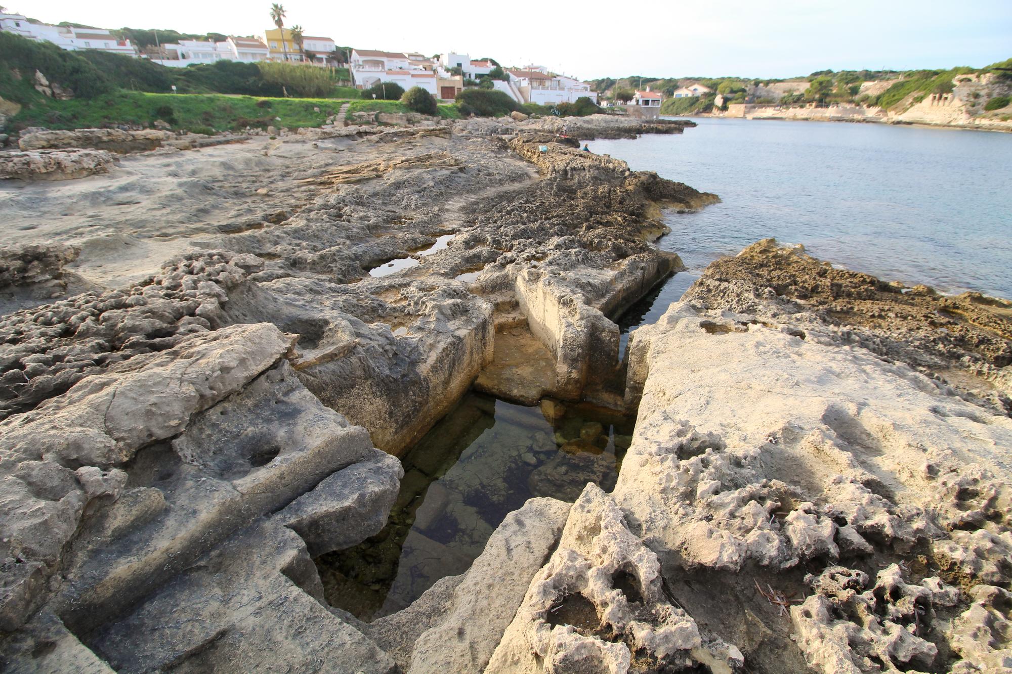 Menorca2015-7459.jpg