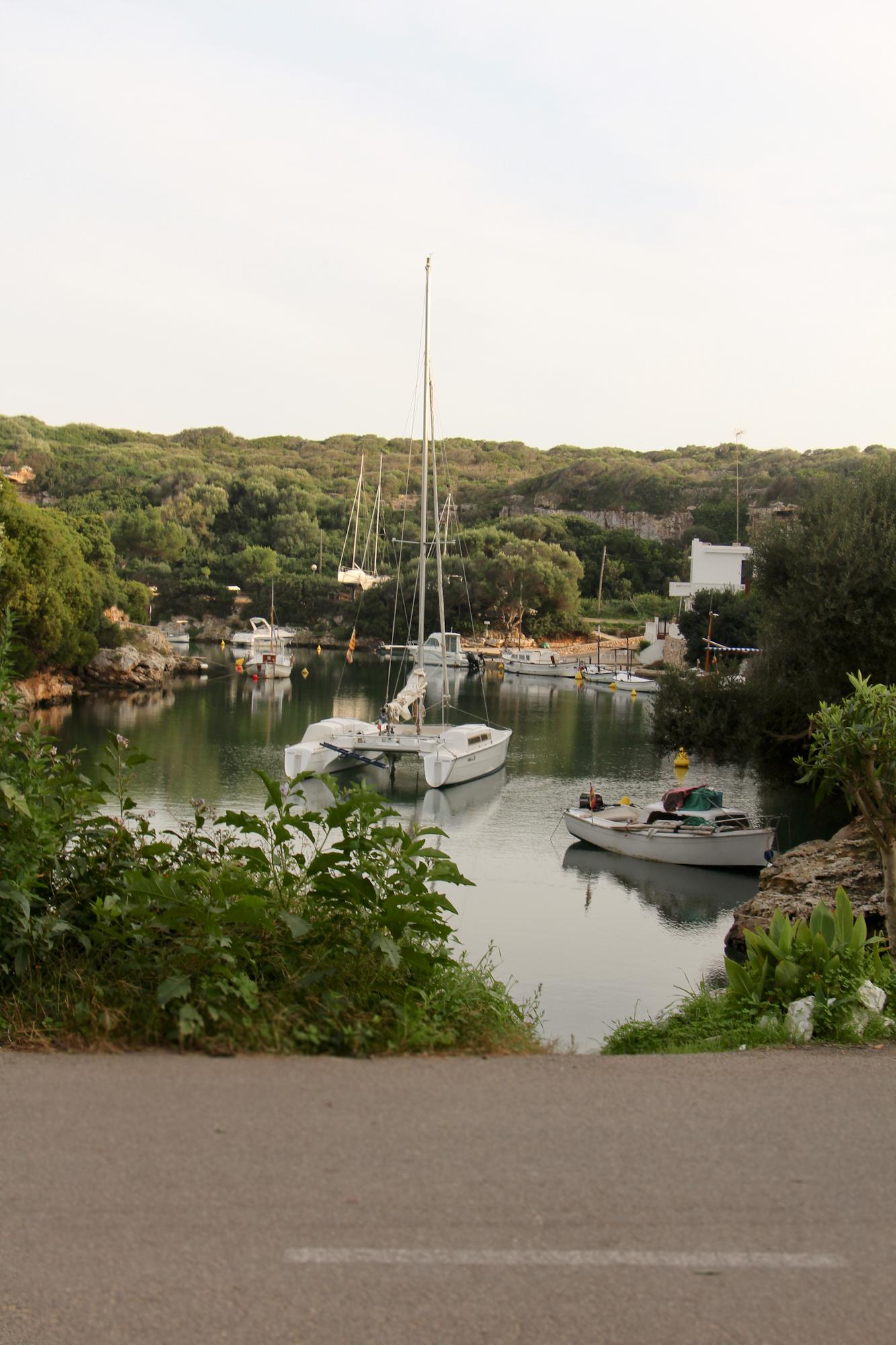 Menorca2015-7440.jpg