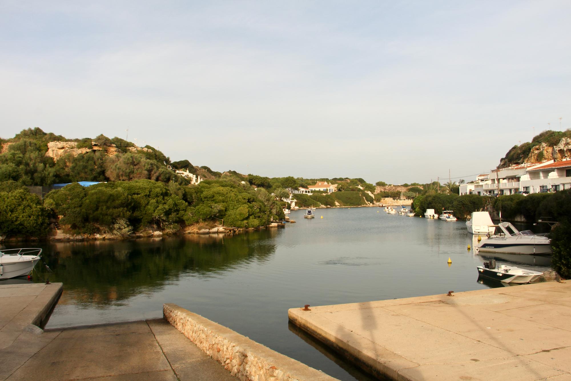 Menorca2015-7443.jpg