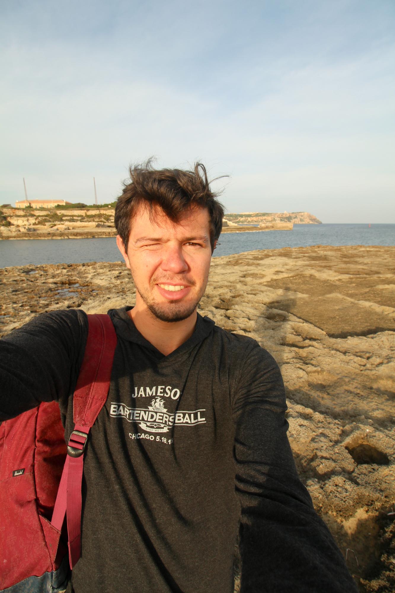 Menorca2015-7462.jpg