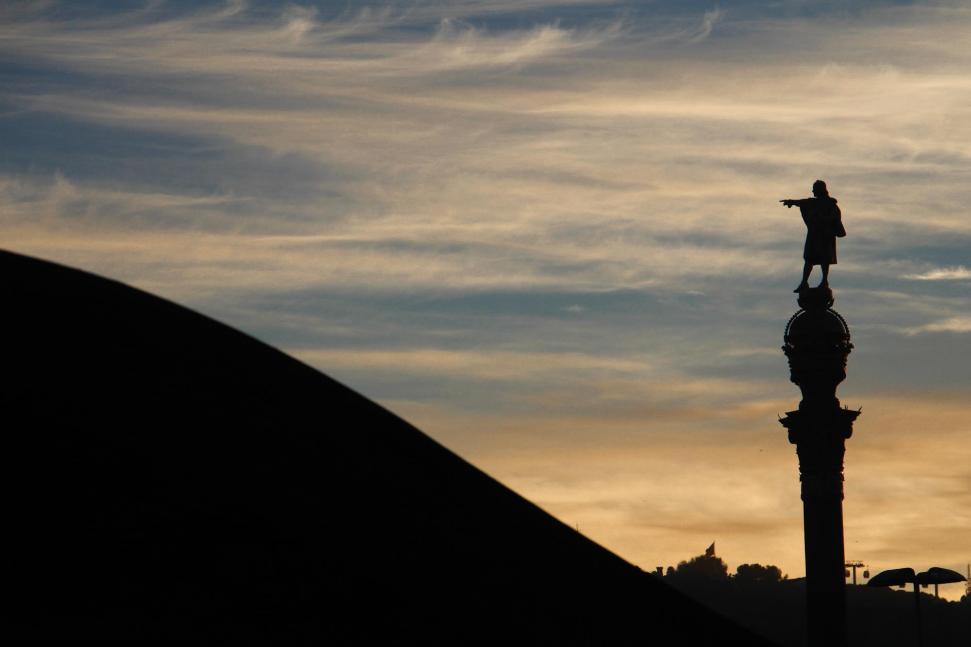 BarcelonaNov2015-7391.jpg