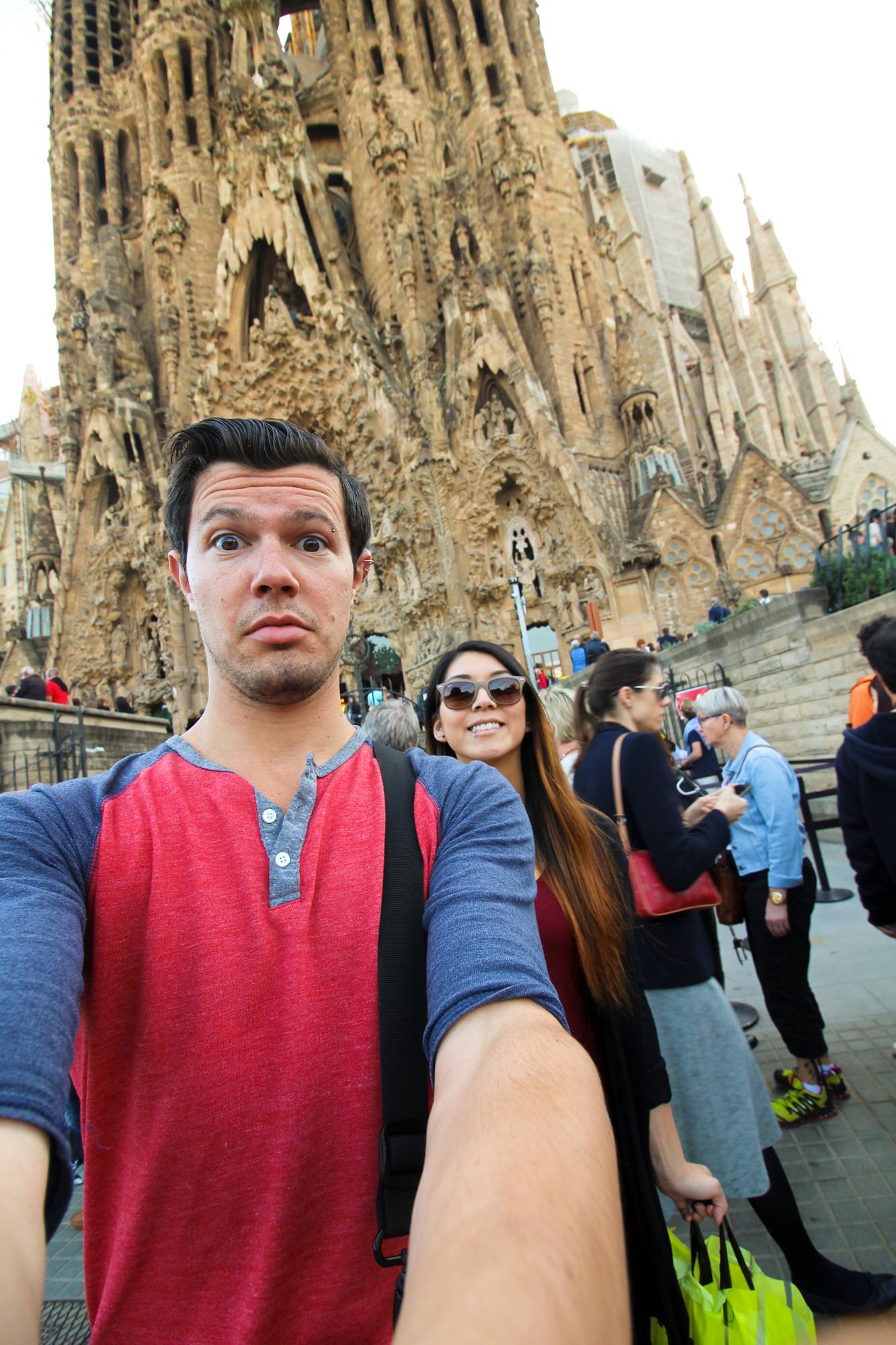 BarcelonaNov2015-7306.jpg