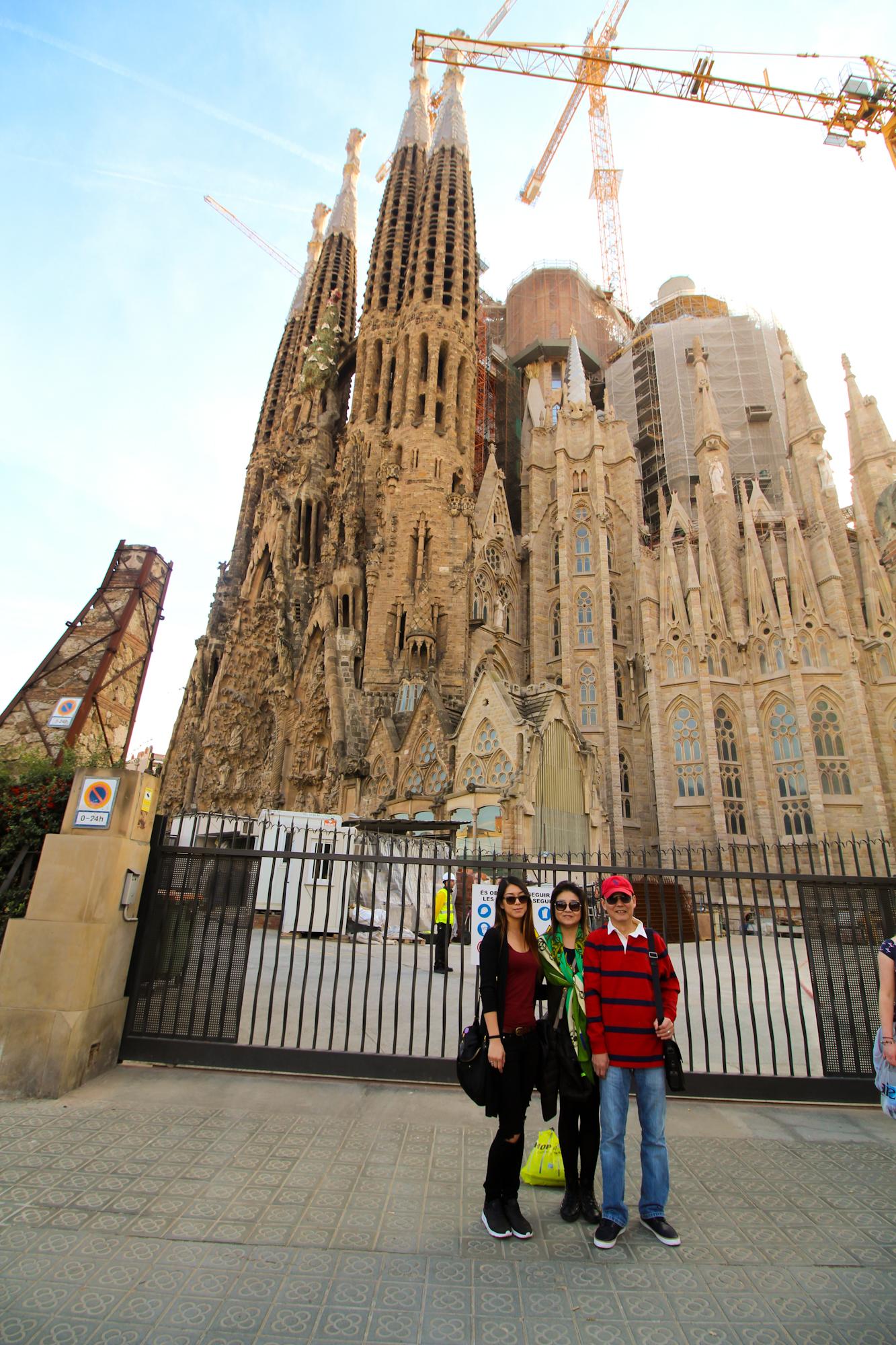 BarcelonaNov2015-7305.jpg