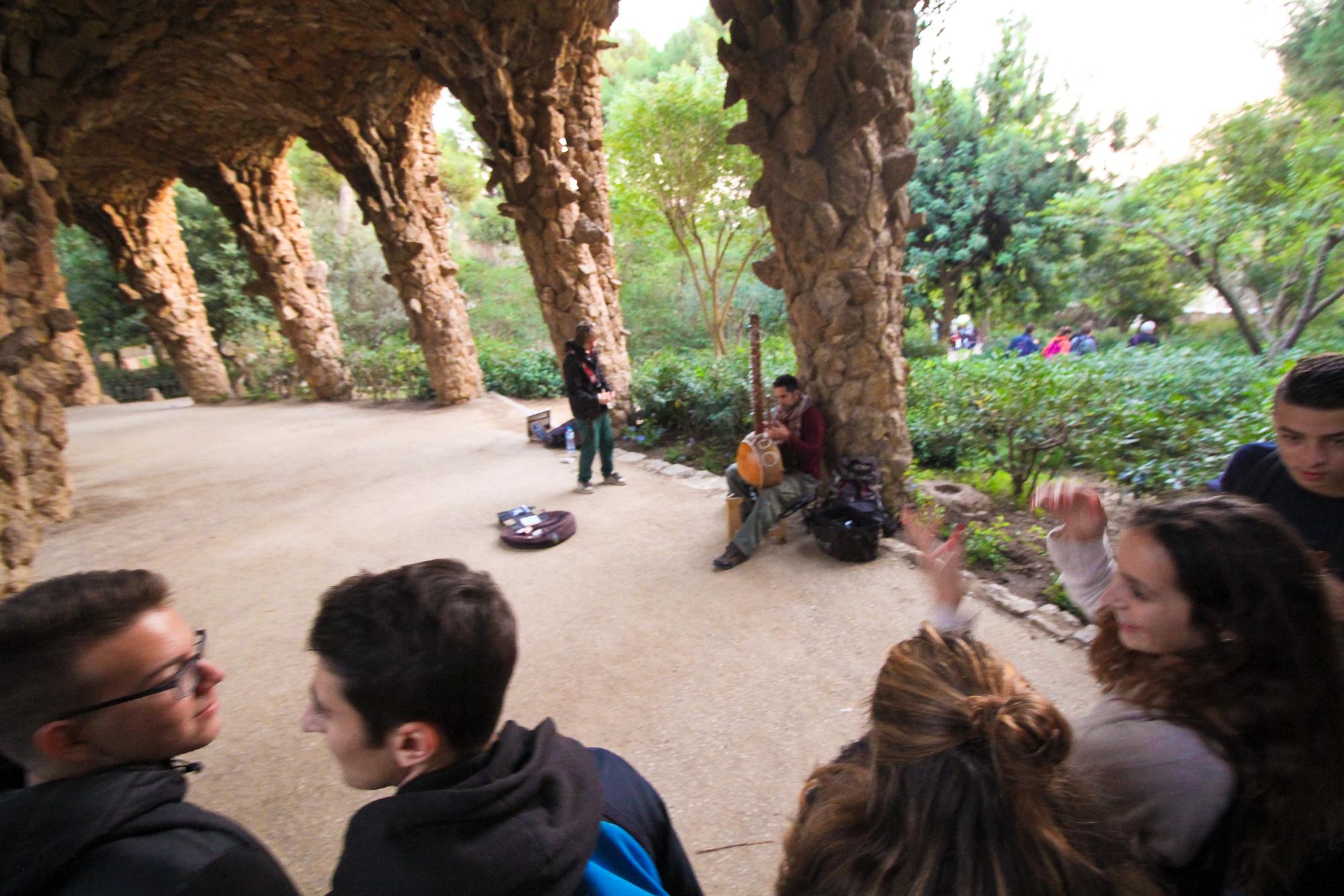 BarcelonaNov2015-7363.jpg