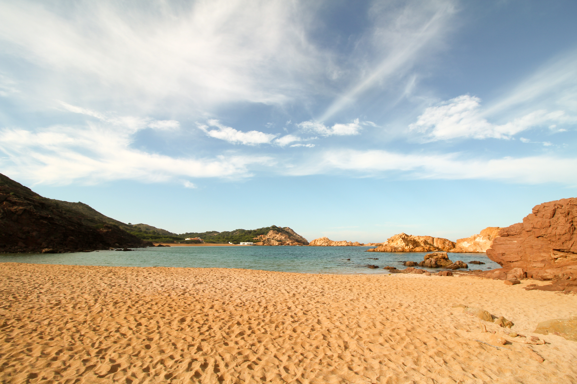 MenorcaWithLily2015-7416.jpg