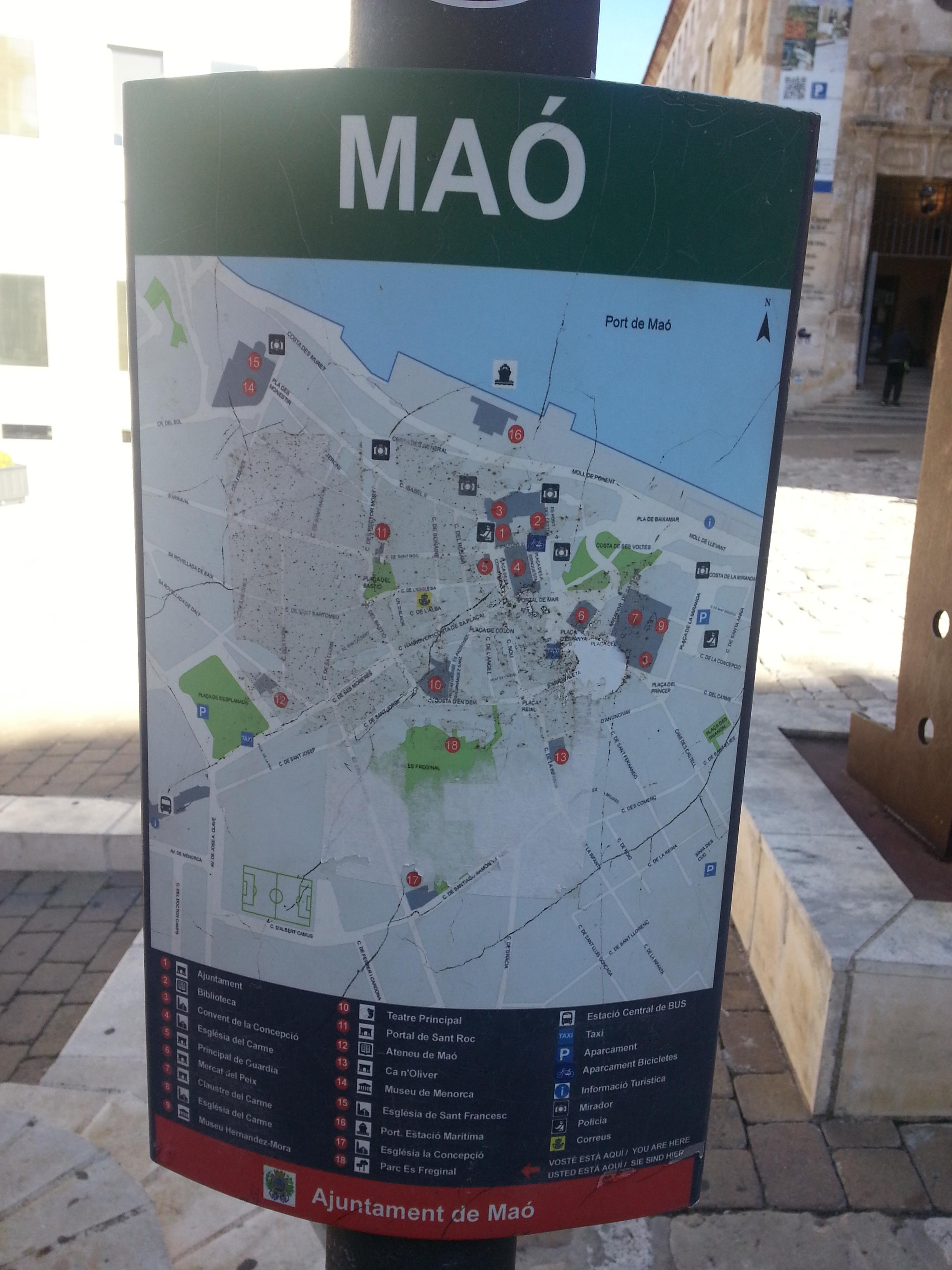 mao signs 2015-11-19 11.16.54.jpg