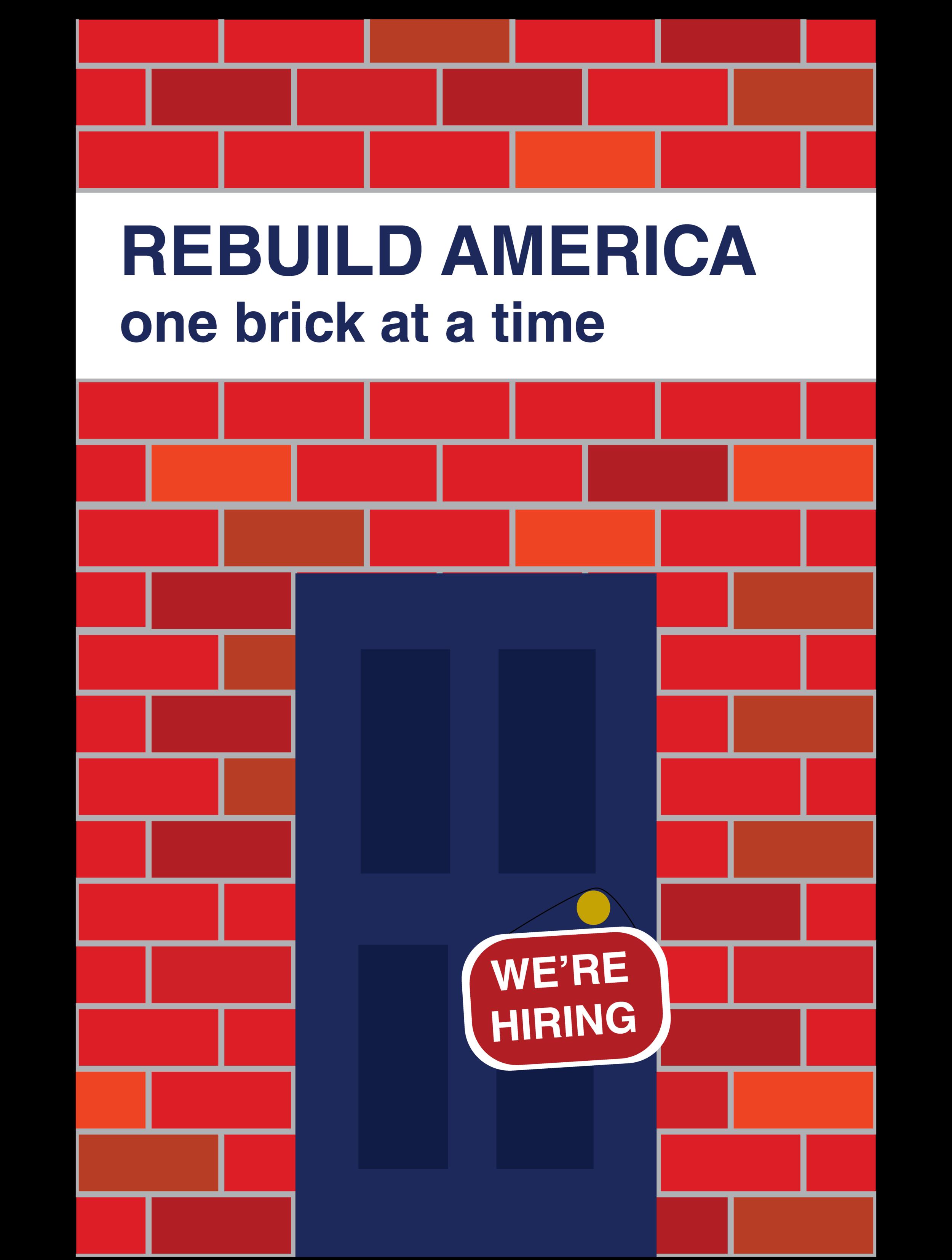 Rebuild America.png