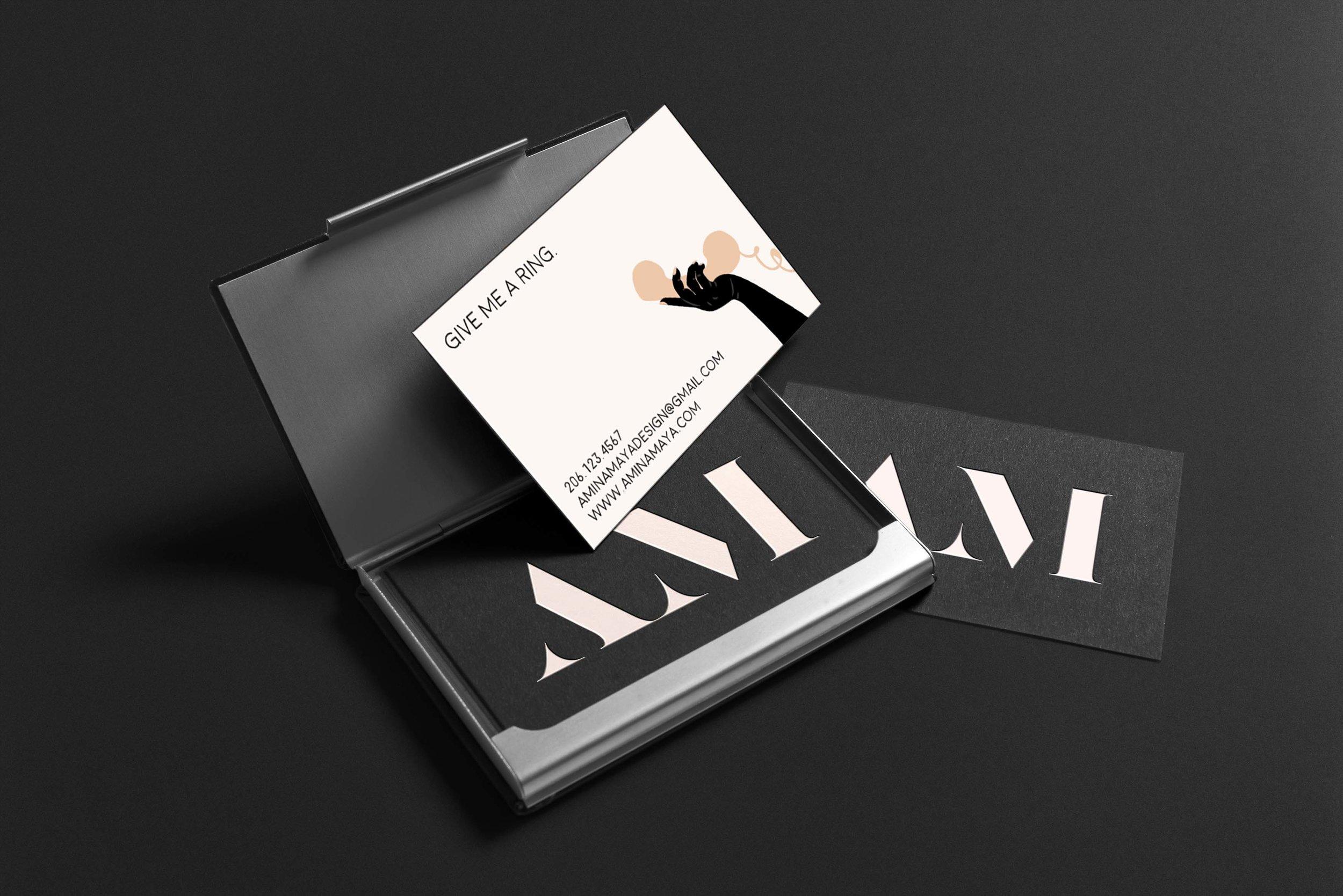 business card mockup copy.jpg