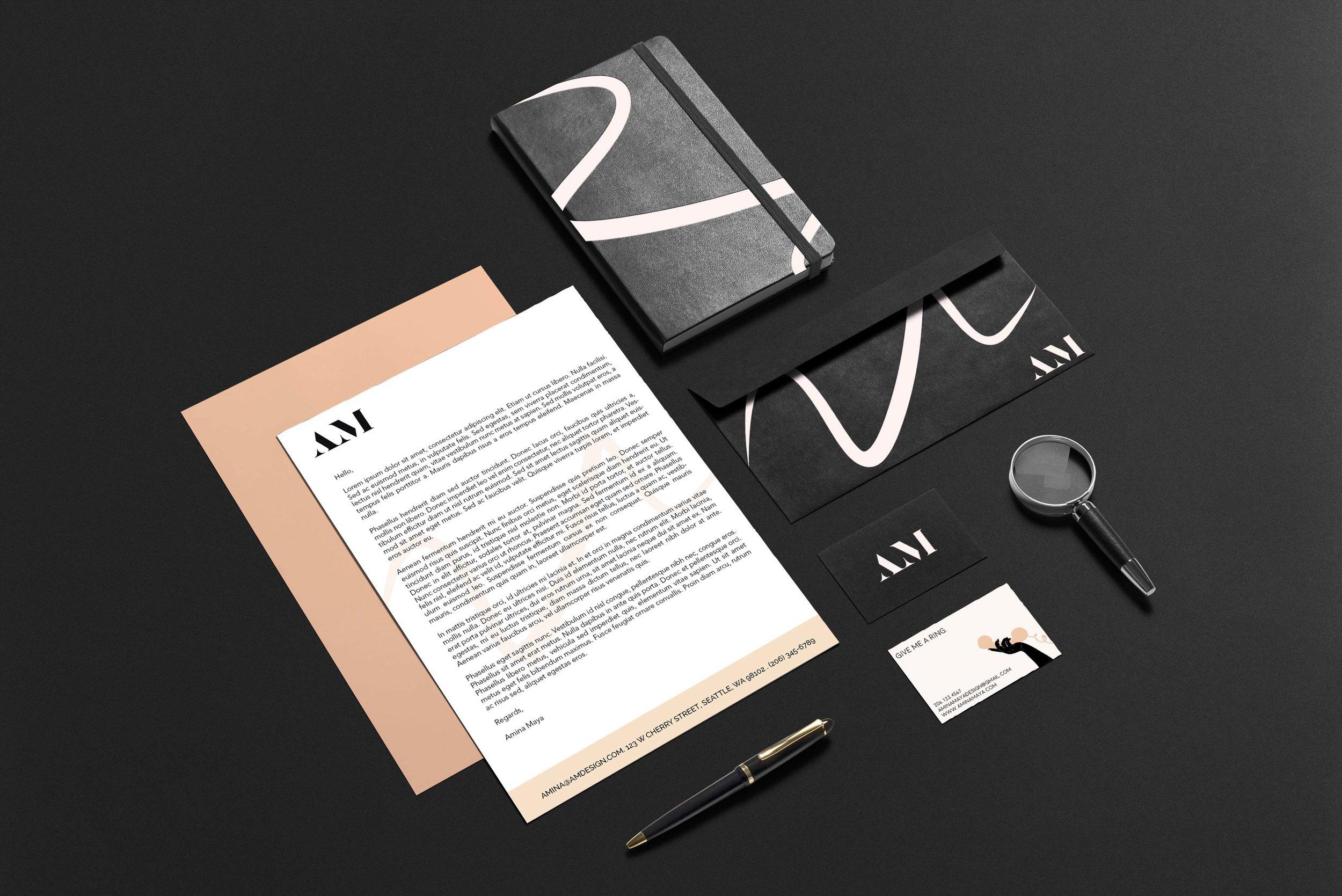AM Branding Statinary Mockup.jpg
