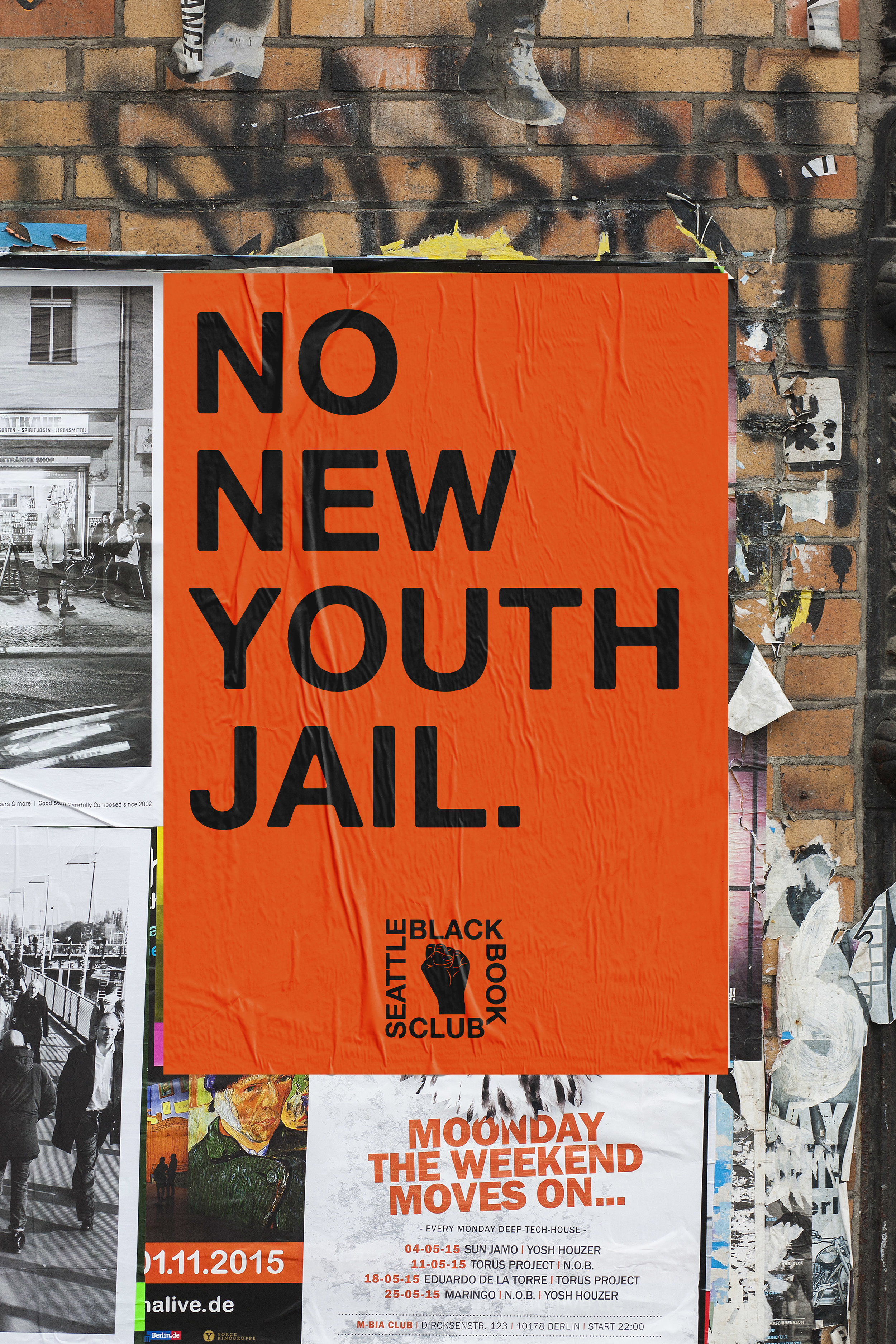 No New Youth Jail Poster.jpg