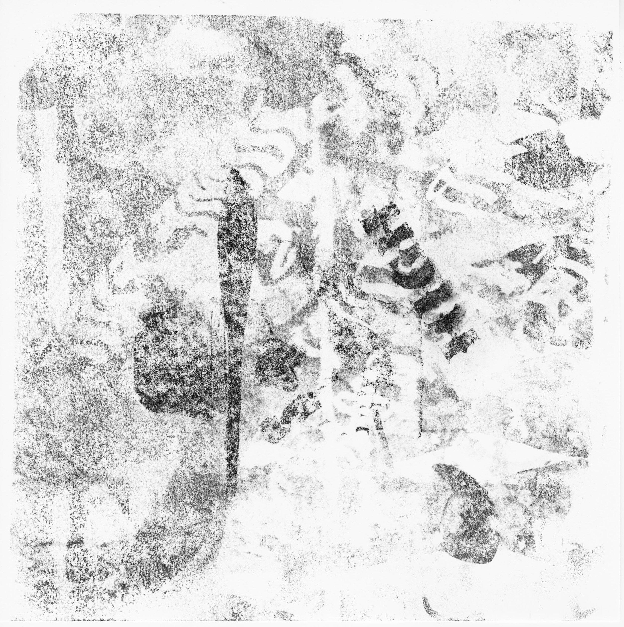 Print experiements (3).jpg
