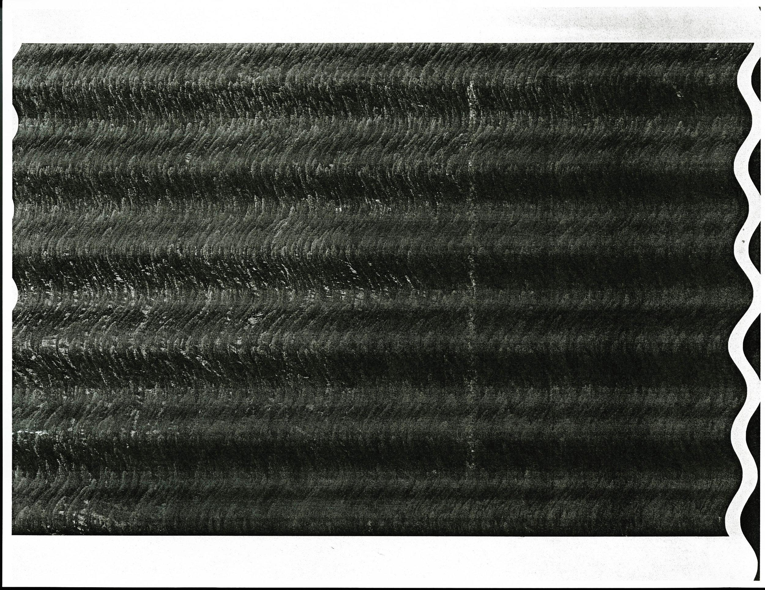Print experiements (12).jpg