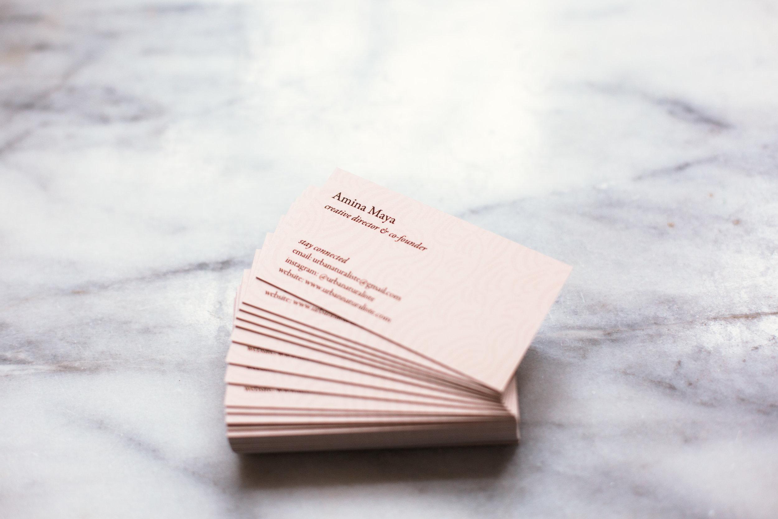Un Cards-3802.jpg