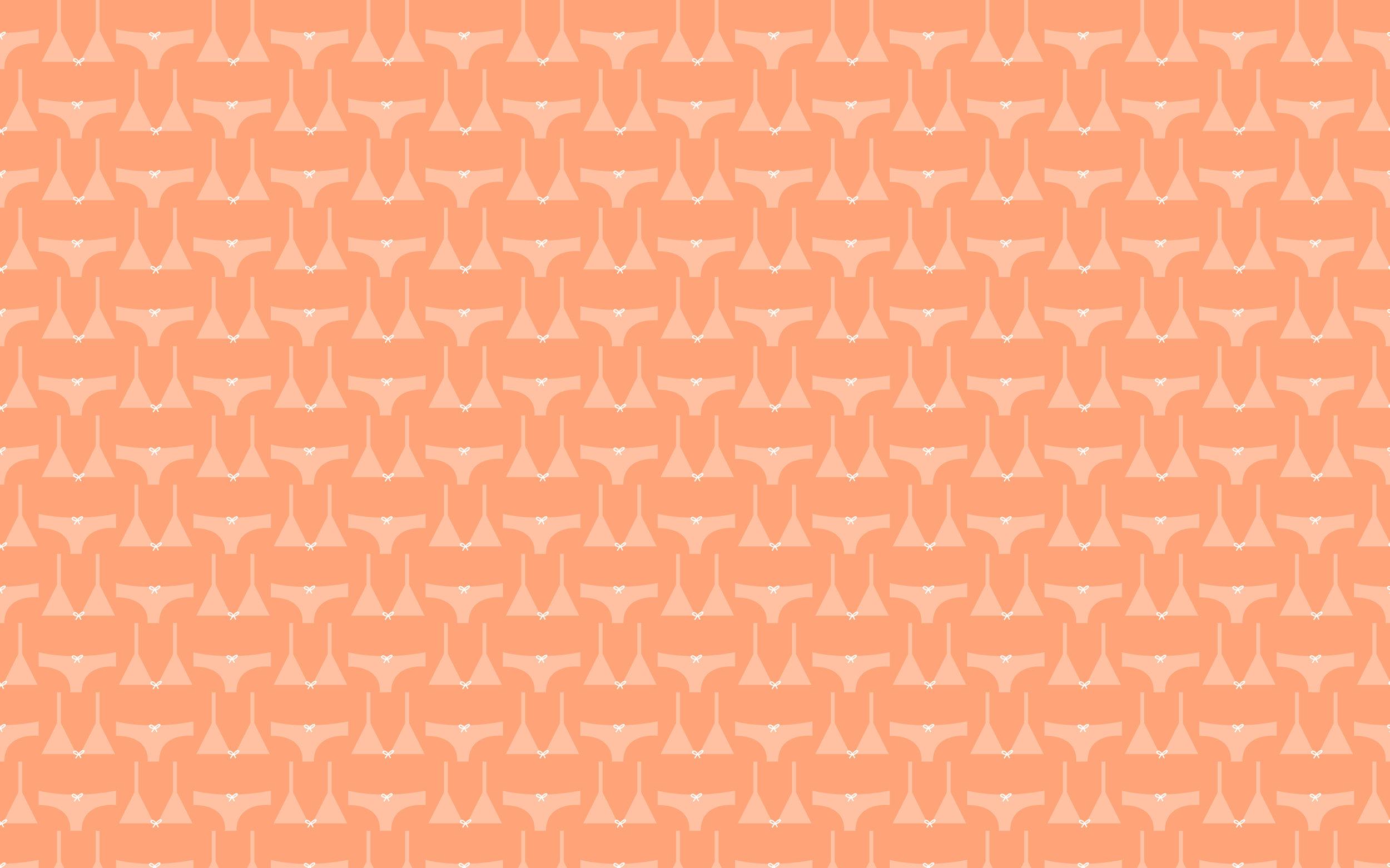 Underwear Pattern 5.jpg
