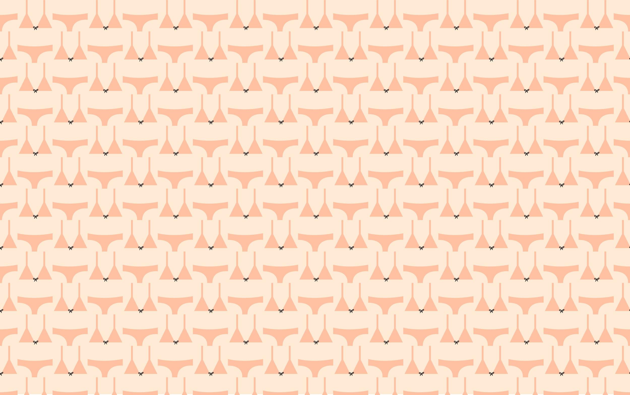 Underwear Pattern3.jpg