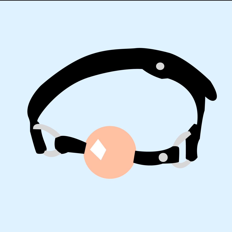 single emoji-03.png